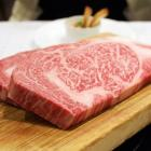 Faut Filet de Wagyu (type Kobe)  350G